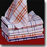 Tea Towels 3