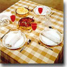 Table Cloths 7
